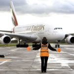 Emirates to pay millions in compensation for delaying passengers