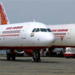Tata chairman says interested in bidding for Air India