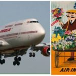 Paintings from Air India's Rs 750-crore collection have gone missing