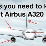 FACTS YOU NEED TO KNOW about AIRBUS A320