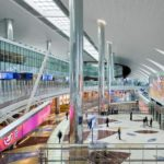 Watch New Movies, TV Shows for Free at Dubai Airport
