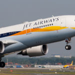 Jet Airways becomes first Indian airline to partner with Airbnb