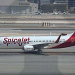 SpiceJet inks $12.5 bn deal with CFM International for engines
