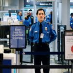 Airlines Get Ready for New US Security Rules From Thursday