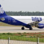 GoAir pilot threatened to crash flight, claims passenger