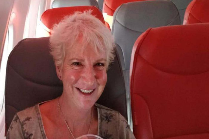 Woman paid £46 for Jet2 flight to Greece ends up getting private plane