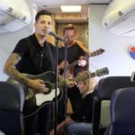 Southwest Airlines To Offer More Live Music On Flights