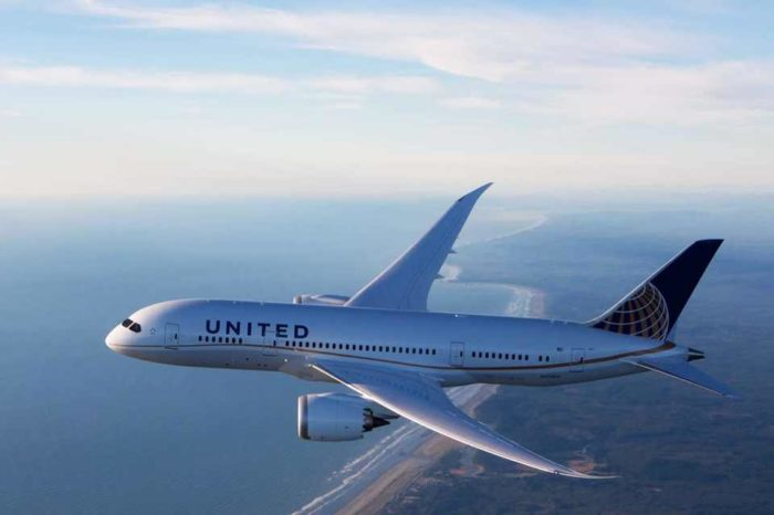 United launches longest flight to or from US, from LA to Singapore
