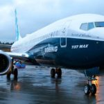 Boeing and ALAFCO finalize deal to purchase 20 737 MAX 8 aircraft