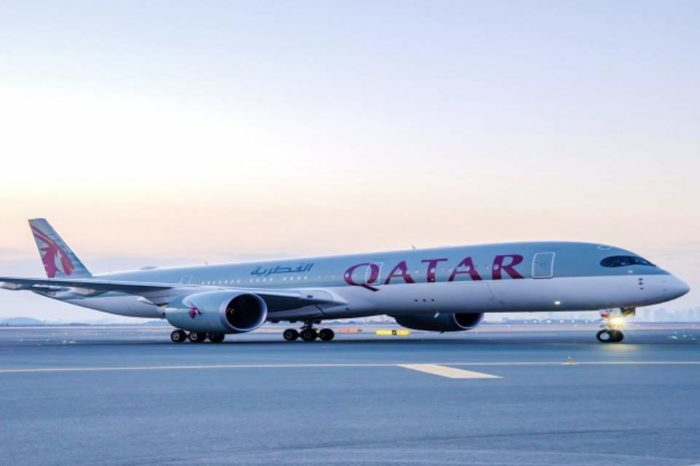 Qatar Airways plans to start airline in India, says Al Baker
