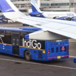 Cops didn't want FIR filed: IndiGo flyer