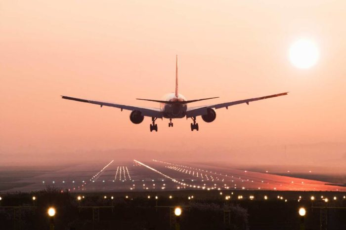 Mumbai man becomes first to be put on no-fly list