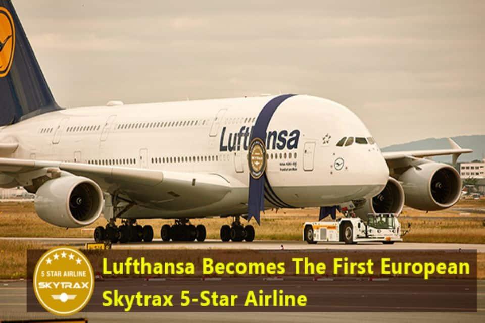 skytrax air india
