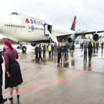 Retirement of Boeing 747 from Delta's fleet marks end of era