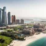 5 Best Places to Visit in Abu Dhabi by airBaltic.