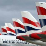BA forced to ground a plane after bedbug infestation