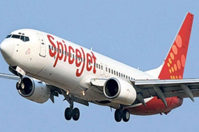 SpiceJet air hostesses allegedly strip-searched by arlines own security personnel