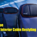 JetBlue Brings Humanity Back to Air Travel All Over Again With Highly Anticipated A320 Interior Cabin Restyling