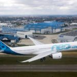 Airbus will be the largest international exhibitor at LIMA 2019 in Malaysia