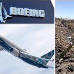 Boeing Statement On Ethiopian Airlines Flight 302 Investigation Preliminary Report