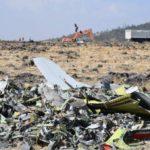 Ethiopian Airlines response to the Preliminary report of flight ET 302 crash