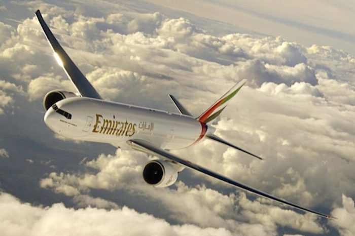 The 10 best airlines in the world, according to TripAdvisor for 2019